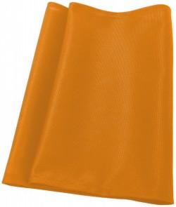 TEXTILE STANDARD POUR AP30 Pro/AP40 Pro orange