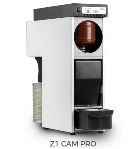 Z1 CAM PRO ASPIRATION MONOPOSTE