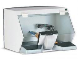 BOX DE GRATTAGE AV1000