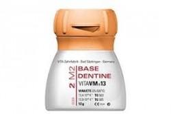 VM13 BASE DENTINE 12GR 4L2.5