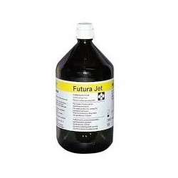 FUTURAJET - 1000 ML