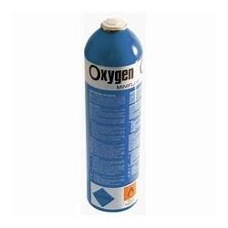 OXYGENE MINIFLAM 1LITRE