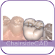 LICENCE EXOCAD CHAIRSIDE CAD CORE VERSION