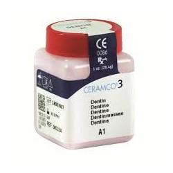 CERAMCO 3 28.4GR