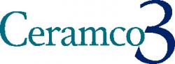 CERAMCO 3 NATURAL ENAMEL BLEUE 28.4Gr