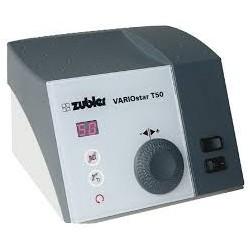 MICROMOTEUR VarioStar T50 de table avec pédale variateur