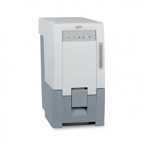 ASPIRATION SILENT Power CAM EC RENFERT