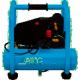COMPRESSEUR PRO START ROLLCAGE L25P ABAC