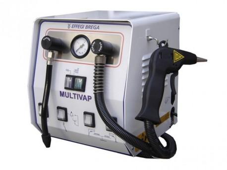 MULTIVAP Générateur de vapeur 8 BAR EFFEGI BREGA