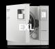 OFFRE AUTOCLAVE EXL 29L 4 ACCESSOIRES INCLUS