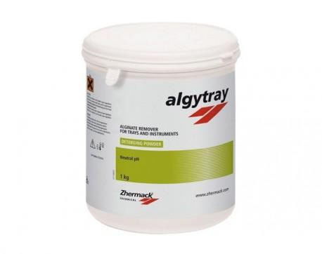 ALGITRAY poudre Pot 1Kg 2X500gr
