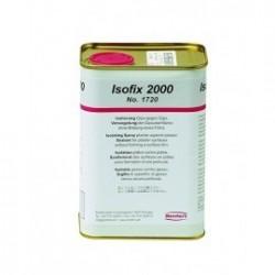 ISOFIX 2000 BIDONS RECHGE 2X1L