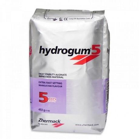 ALGINATE HYDROGUM 5 453GR