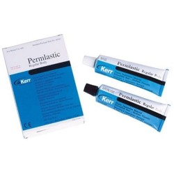 PERMLASTIC COFFRET REGULAR