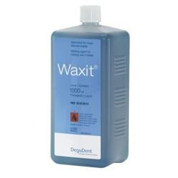 WAXIT 1000ML