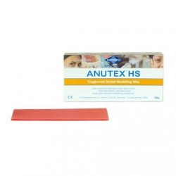 CIRE ANUTEX HS TYPE 2 500GRS