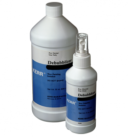 DEBUBBLIZER 500ML