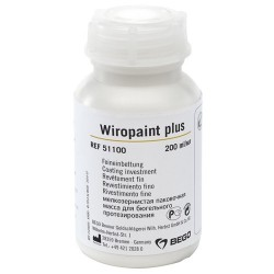 WIROPAINT PLUS 200ML