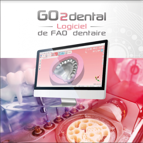 GO2dental