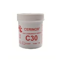 CERINOX C30