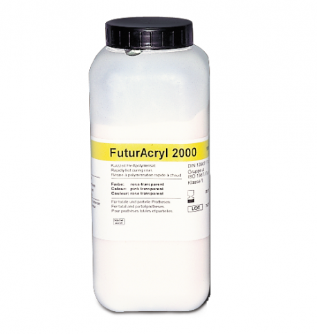 FUTURACRYL 2000
