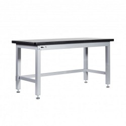 TABLE USINEUSE 1 TONNE 1500CM
