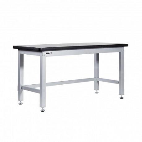 TABLE POUR USINEUSE UNIWORKS