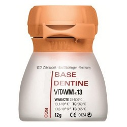 VM13 BASE DENTINE 12GR A3