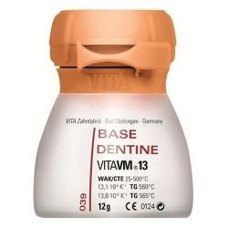 VM13 BASE DENTINE 12GR C2