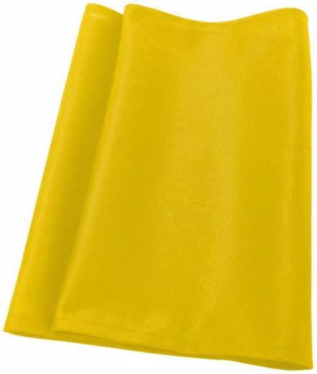 TEXTILE STANDARD POUR AP30 Pro/AP40 Pro jaune
