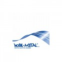 NOBIL METAL