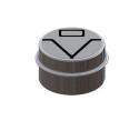 AFINOR/COOKSON